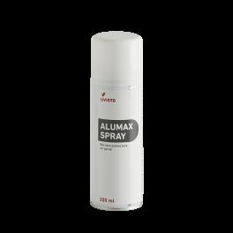 ALUMAX SPRAY 200 ML